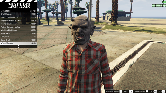 File:FreemodeMale-Monsters25-GTAO.png