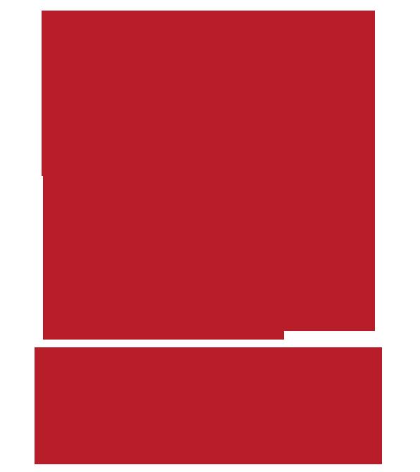 File:Haute-GTAV-Logo.png