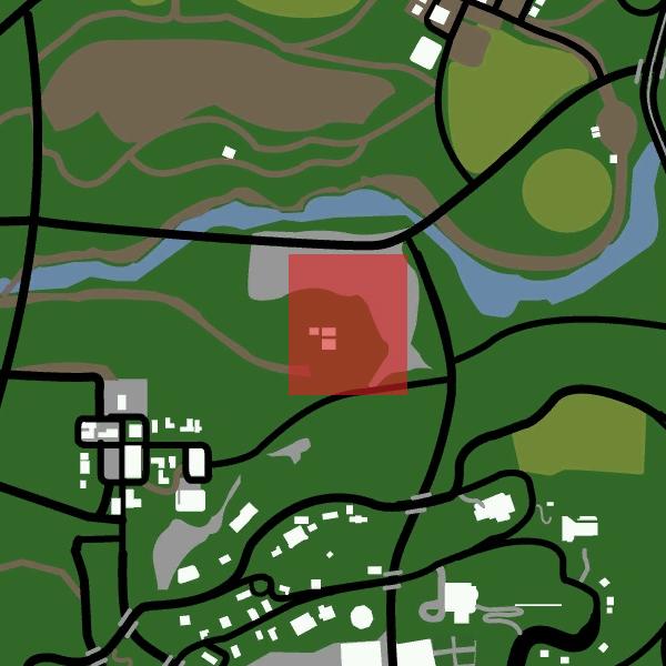 File:HilltopFarm-GTASA-Map.jpg