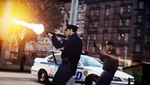 File:LCPD-officers-shotguns.jpg