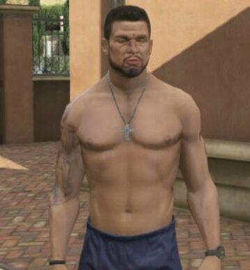 File:Tyler Dixon-GTA V.jpg