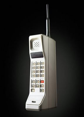 File:First mobile phone1.jpg