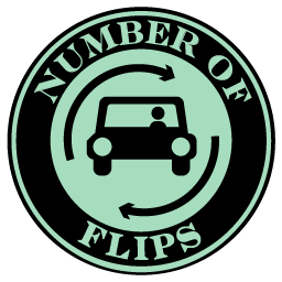 File:FlippinHellAward.png