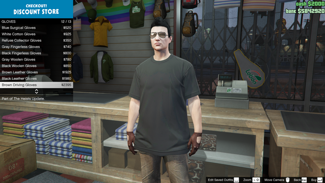 File:FreemodeMale-Gloves11-GTAO.png