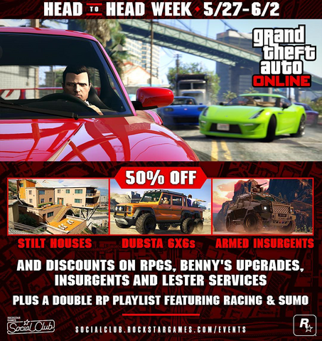 File:HeadToHeadEvent-EventAd10-GTAO.png