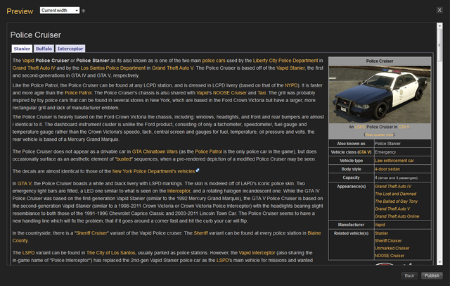 File:IdeaFor1CruiserPage1-GTAWiki.png