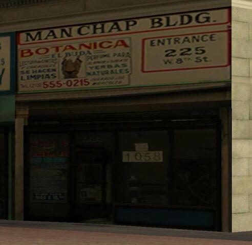 File:ManchapBLDG.-GTASA-exterior.jpg