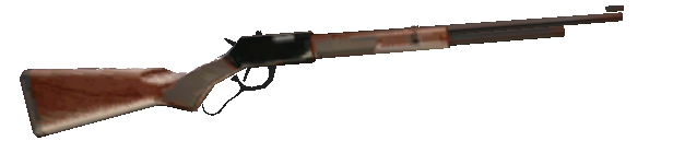 File:Rifle-GTASA.png