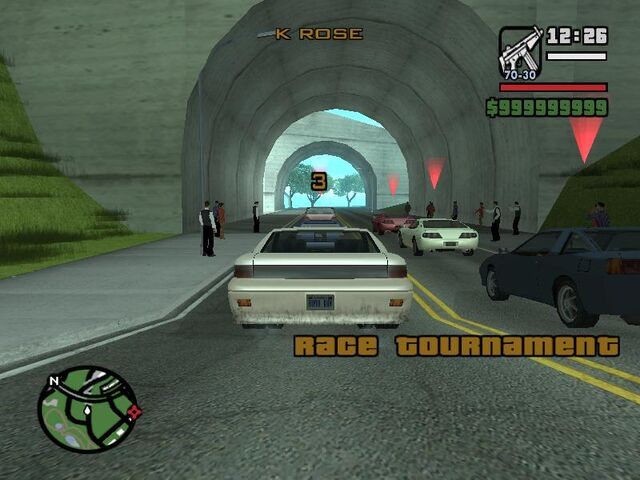 File:SanFierroFastlane-GTASA-RaceStart.jpg