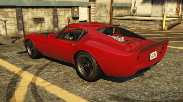 File:StingerGT-GTAV-RearLeft.jpg