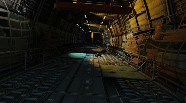File:CargoPlane-GTAV-PS4-Cargobay.jpg