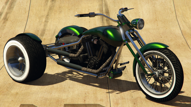 File:Chimera-GTAO-FrontQuarter.png