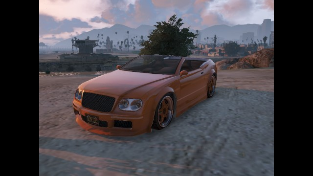 File:CognoscentiCabrio-Thomas0802-GTAV.jpg