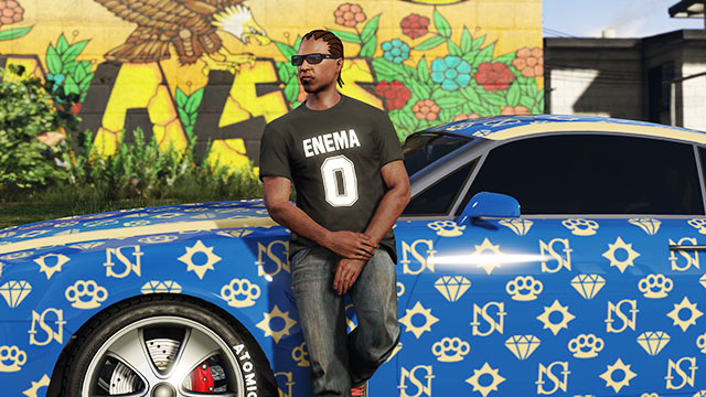 File:Enema-GTAO-Tshirt.png