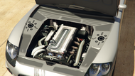 F620-GTAV-Engine