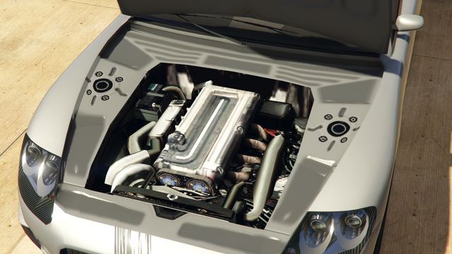 File:F620-GTAV-Engine.png