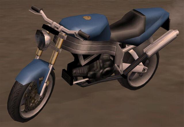 File:FCR-900-GTASA-variant1-front.jpg