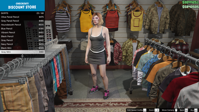 File:FreemodeFemale-Skirts23-GTAO.png