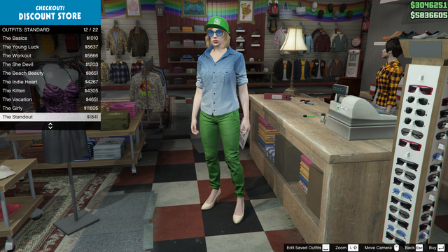 File:FreemodeFemale-StandardOutfits12-GTAO.png