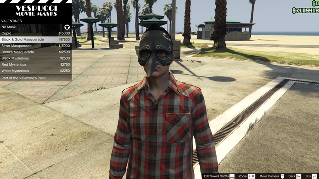 File:FreemodeMale-Valentines2-GTAO.png