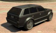 HuntleySport-GTA4-rear