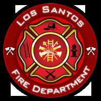 File:LSFD logo.png