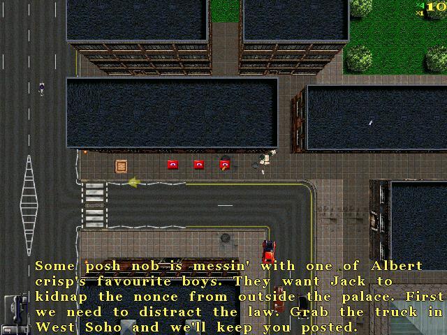 File:Mission left1.jpg