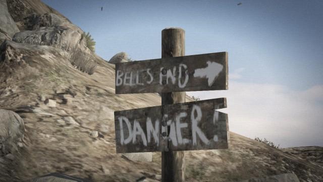 File:MountChiliad-Bell'sEnd.jpg
