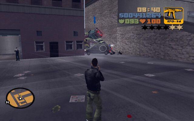 File:SilencetheSneak-GTAIII2.jpg