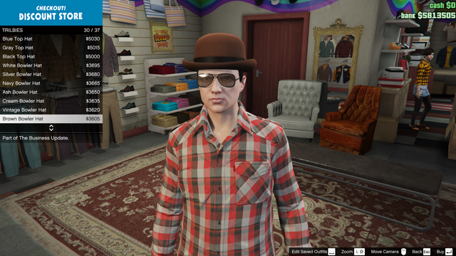 File:FreemodeMale-Trilbies29-GTAO.png