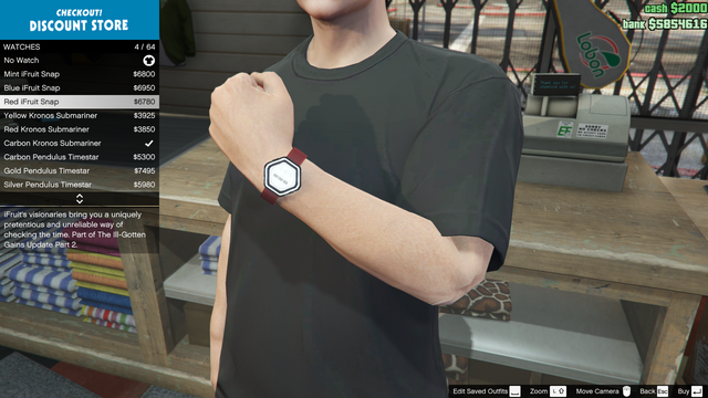 File:FreemodeMale-Watches3-GTAO.png