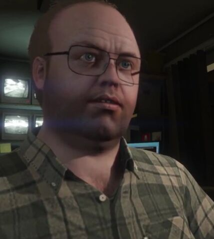 File:LesterCrest-GTAV-next.jpg