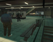 MostWanted-GTAIV-03AntonioRivetteMission