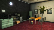 PDMotorsport-GTAV-Office2