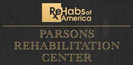 File:ParsonsRehabilitationCenter-GTAV-Sign.png