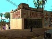 ProductosMexicanoFlowers-GTASA
