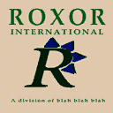Roxor-International-Logo