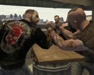 ArmWrestling-TLAD-AODClubhouse2