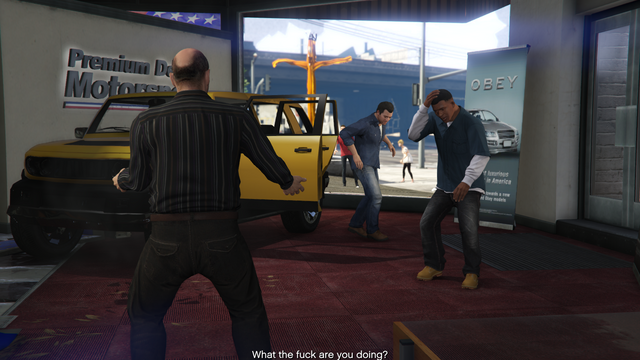 File:Complications15-GTAV.png