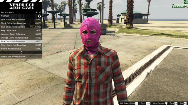 File:FreemodeMale-Balaclavas7-GTAO.png