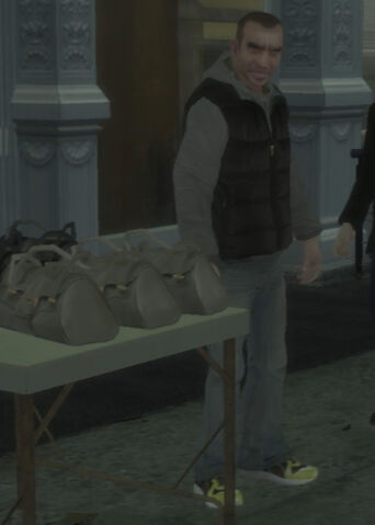 File:HossanRamzy-GTAIV-RandomCharactersPed.jpg