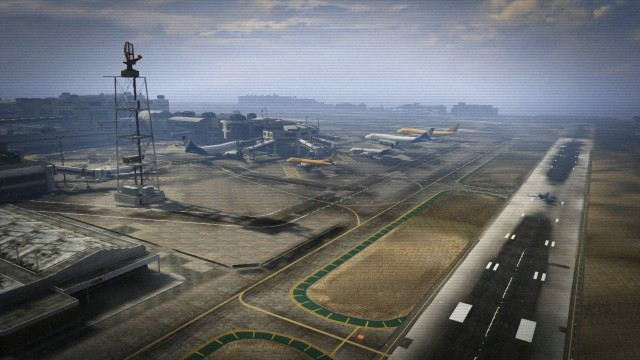 File:LSIA-GTAV-overview2.jpg