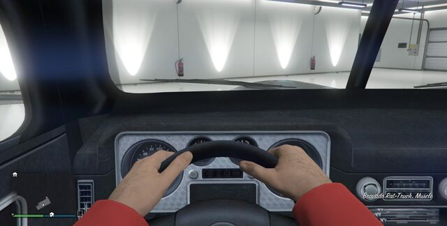 File:Rat-Truck-GTAV-Dashboard.jpg
