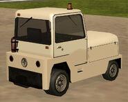 Tug-GTASA-rear