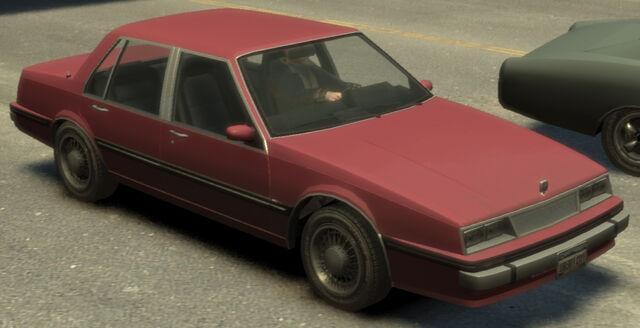 File:Willard-GTA4-front.jpg