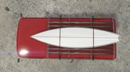 BFSurfer-GTAV-Top