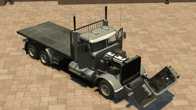 File:Flatbed-GTAIV-Open.png