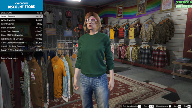 File:FreemodeFemale-Sweaters1-GTAO.png