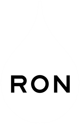 File:RON flame.png