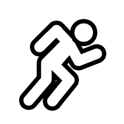 File:Triathlon-GTAV-Icon.png
